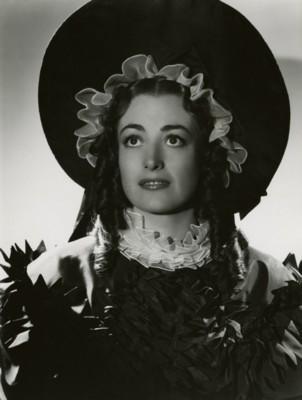 Joan Crawford poster #1532849
