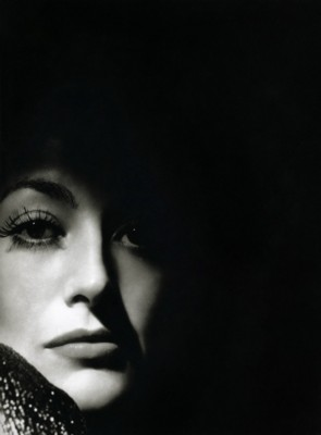 Joan Crawford poster #1532854