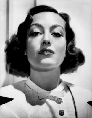 Joan Crawford poster #1532855