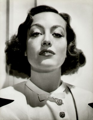 Joan Crawford poster #1532856