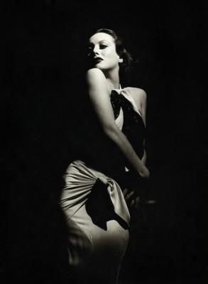 Joan Crawford poster #1532857