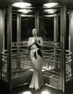 Joan Crawford poster #1532858