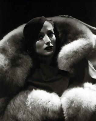 Joan Crawford poster #1532859