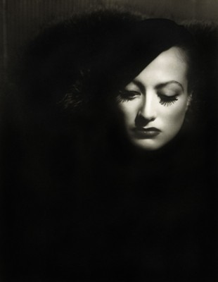 Joan Crawford poster #1532860