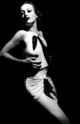 Joan Crawford poster #1532861