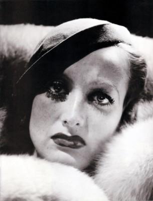 Joan Crawford poster #1532862
