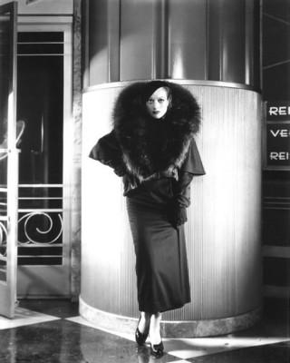 Joan Crawford poster #1532864