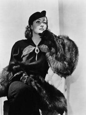 Joan Crawford poster #1532866