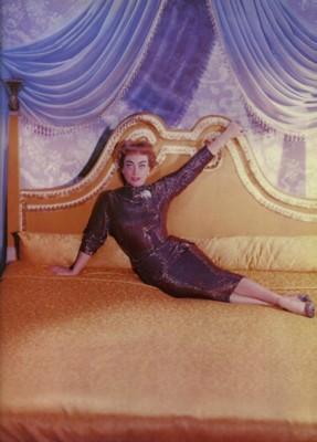 Joan Crawford poster #1532878