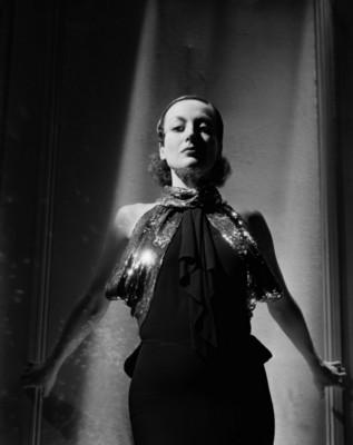 Joan Crawford poster #1532882