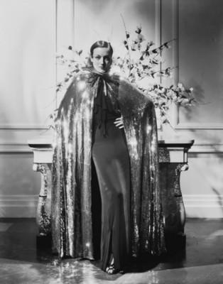 Joan Crawford poster #1532883