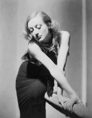 Joan Crawford poster #1532884
