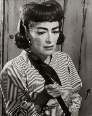 Joan Crawford poster #1532886