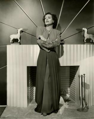 Joan Crawford poster #1532888