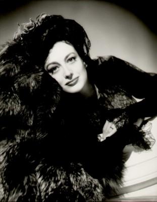 Joan Crawford poster #1532889
