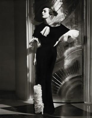 Joan Crawford poster #1532912