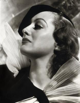 Joan Crawford poster #1532913