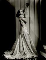Joan Crawford poster