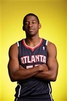 Jordan Crawford poster