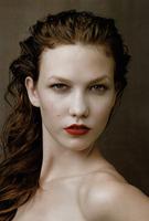 Karlie Kloss poster