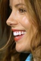 Kate Beckinsale poster