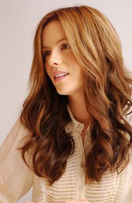 Kate Beckinsale poster #2398188