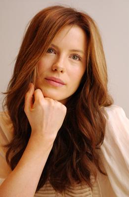 Kate Beckinsale poster #2398191