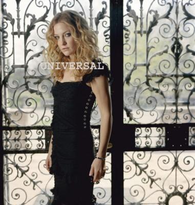 Kate Hudson poster #1252114