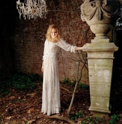 Kate Hudson poster #1254785
