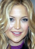 Kate Hudson pillow