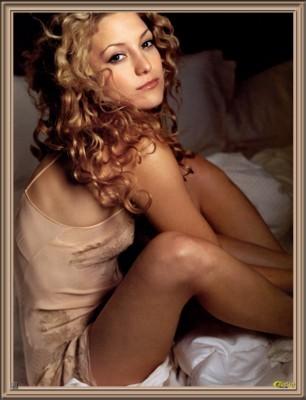 Kate Hudson poster #1282986