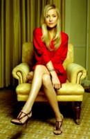 Kate Hudson poster