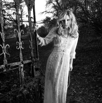 Kate Hudson poster #1372978