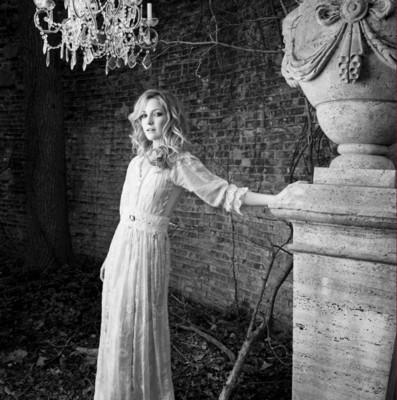 Kate Hudson poster #1372981