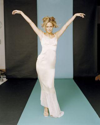 Kate Hudson poster #2044268