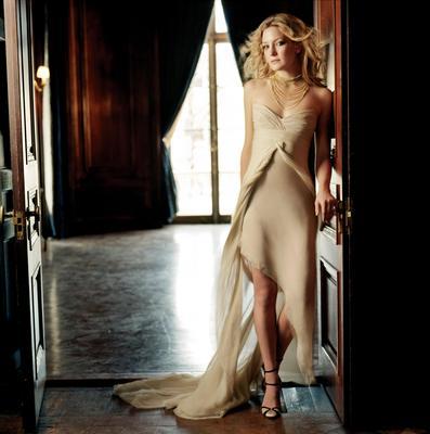 Kate Hudson poster #2044300