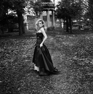Kate Hudson poster #2044302
