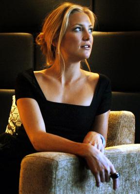 Kate Hudson poster #2044307