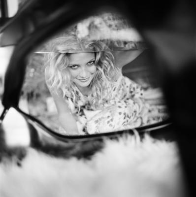 Kate Hudson poster #2044308