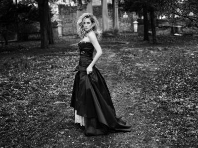 Kate Hudson poster #2044312