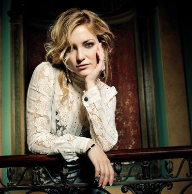 Kate Hudson poster #2044317