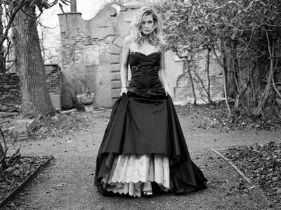Kate Hudson poster #2044318