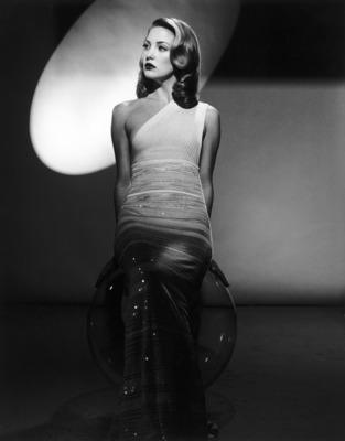 Kate Hudson poster #2044401