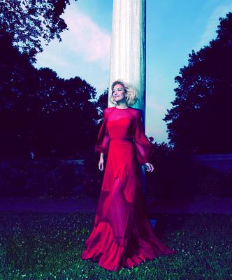 Kate Hudson poster #2117122