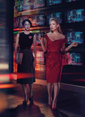 Kate Hudson poster #2529658