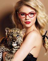 Kate Upton poster