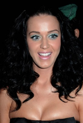 Katy Perry poster #1521796