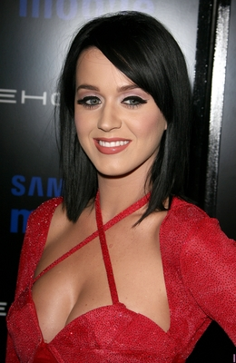 Katy Perry poster #1964581