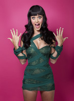 Katy Perry poster