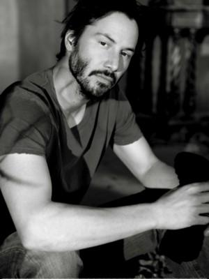 Keanu Reeves poster #1462441